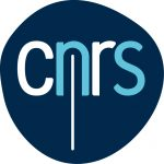 CNRSfilaire-Bichro_2cmetmoins