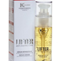 K'Derm Lifter Serum Gel Réparateur