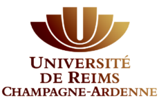Logo_Reims_University